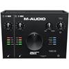 M-Audio AIR 192 | 6