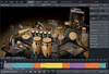 Toontrack SDX Orchestral Percussion Volume 2