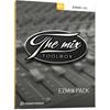 Toontrack EZmix Pack