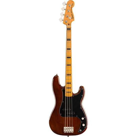 Squier Classic Vibe 70s Precision Bass Elbas