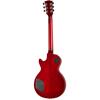 Gibson Les Paul Studio Wine Red