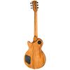 Gibson Les Paul Modern Faded Pelham Blue Top