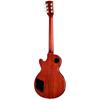 Gibson Les Paul Standard '50s Heritage Cherry Sunburst