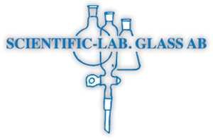 Bild för tillverkare Scientific Lab Glass