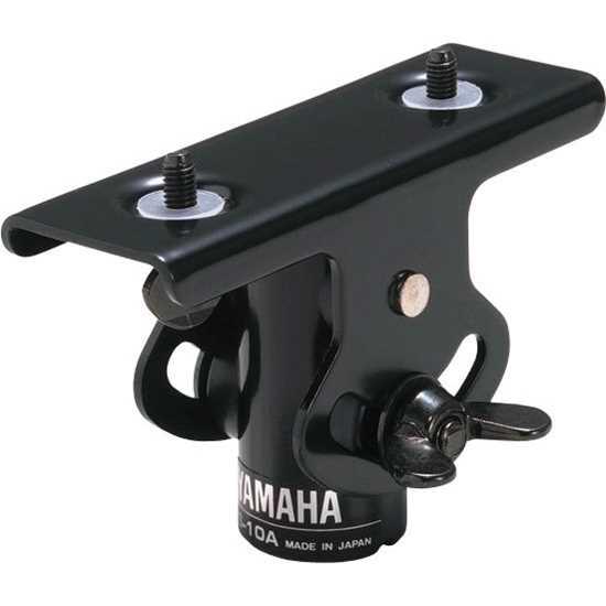 Yamaha BMS-10A Adapter