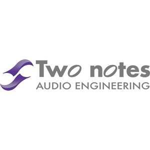 Bild för tillverkare Two Notes