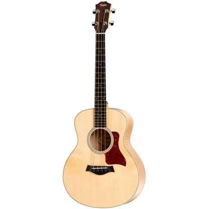 Taylor GS Mini-e Bass Maple Akustisk Bas