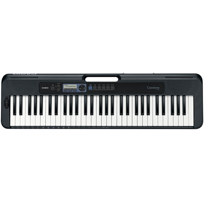 Casio CT-S300 Casiotone