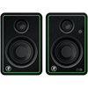 Mackie CR3-XBT Creative Reference Multimedia Monitors