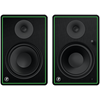 Mackie CR8-XBT Creative Reference Multimedia Monitors With Bluetooth