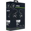 Mackie MP-220 Professional In-Ear Monitors