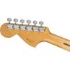 Fender Vintera Road Worn '70s Telecaster Deluxe Maple Fingerboard Olympic White