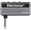 Blackstar amPlug 2 FLY Bass