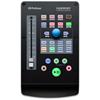 Presonus FaderPort USB Production Controller