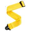 Bild på Daddario Planet Waves 50BAL07 Mellow Yellow
