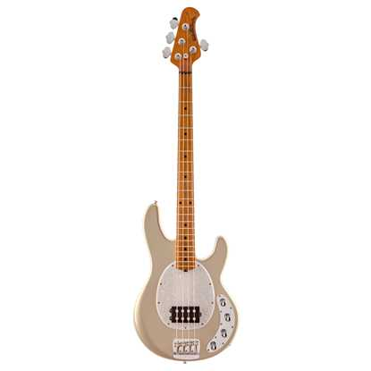 Music Man Stingray Special 4 H Ghostwood