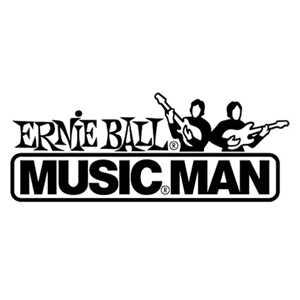 Bild för tillverkare Music Man