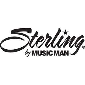 Bild för tillverkare Sterling by Music Man