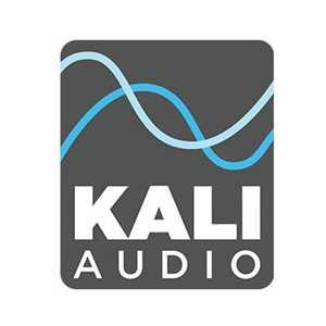 Bild för tillverkare Kali Audio