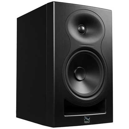 Kali Audio LP-6 Black