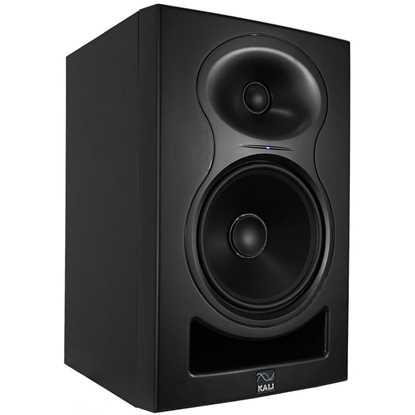 Kali Audio LP-8