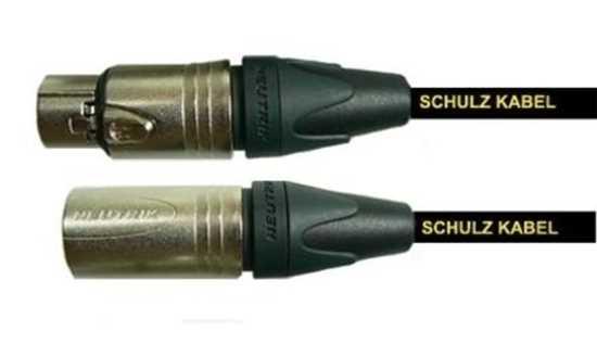Schultz RBM5