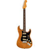 Fender American Professional II Stratocaster® Rosewood Fingerboard Roasted Pine