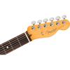 Fender American Professional II Telecaster® Rosewood Fingerboard 3-Color Sunburst