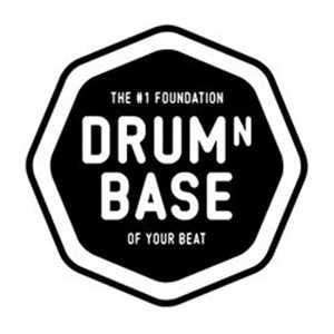 Bild för tillverkare Drumnbase