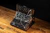 Moog Subharmonicon Semi-Modular Polyrhythmic Synthesizer