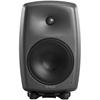 Genelec 8350 Dark Grey SAM Studiomonitor
