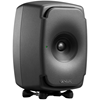 "Genelec 8331 Dark Grey SAM™ ""The Ones"" Studiomonitor"