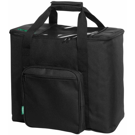 Genelec 8030-423 Soft Carrying Bag