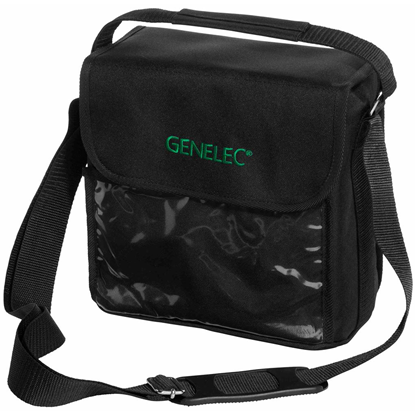 Genelec 8010-424 Soft Carrying Bag