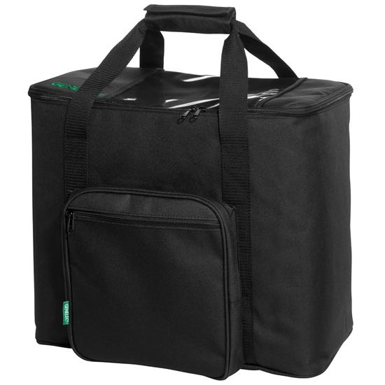 Genelec 8050-423 Soft Carrying Bag