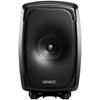 Genelec 8331 SAM™ The Ones Black Studiomonitor