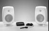 Genelec 8330 SAM™ Bundle White Studiomonitor