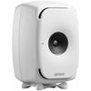 Genelec 8341 SAM™ The Ones White Studiomonitor
