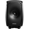 Genelec 8341 SAM™ The Ones Black Studiomonitor