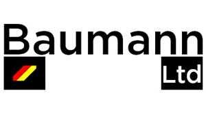 Bild för tillverkare Baumann