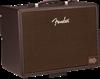 Bild på Fender Acoustic Junior GO