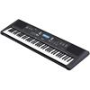 Yamaha PSR-EW310 Portable Keyboard