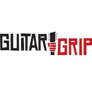 Bild för tillverkare GuitarGrip