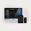 Bild på Focusrite Clarett 4Pre USB