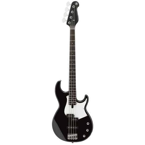 Yamaha BB234BL Black