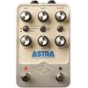 Universal Audio UAFX Astra Modulation Machine