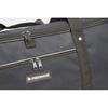 Freerange 2K Series Keyboard Bag 85 x 25 x 9 cm