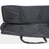 Freerange 2K Series Keyboard Bag 96 x 40 x 15 cm