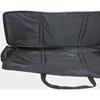 Freerange 2K Series Keyboard Bag 115 x 40 x 15 cm