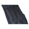 Freerange 4K Series Keyboard Bag 93 x 38 x 15 cm